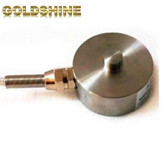 Load Button Load Cell Series