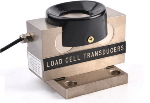 Load Cell 50ton
