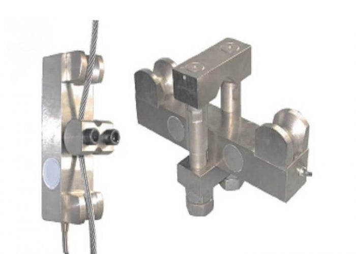 Load Cell for Rope