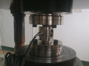 Load and Torque Sensor Models