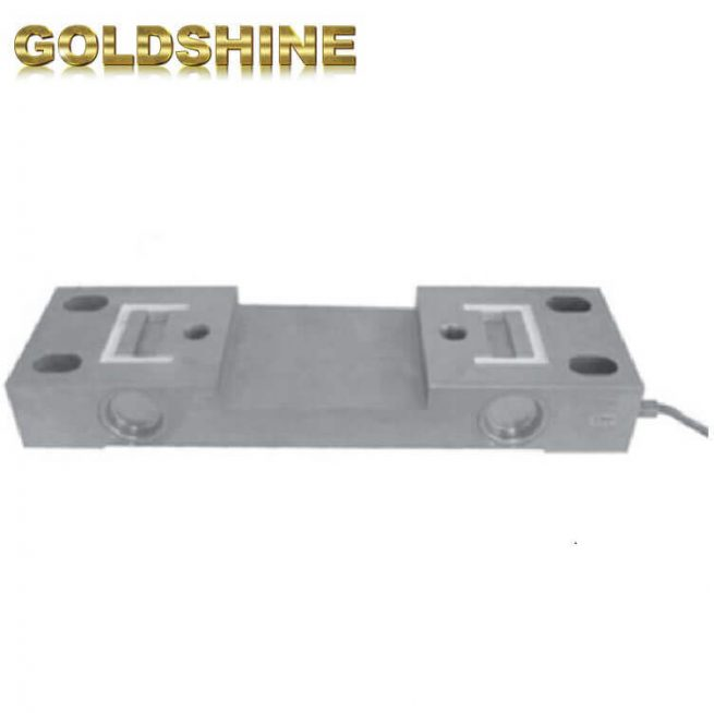 Load cell for Railroad