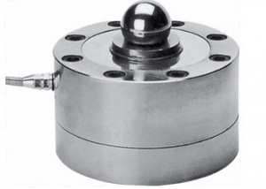 Low Profile Diaphragm Load cell