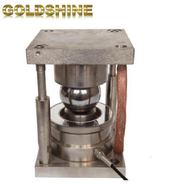 Manufacturer of Ring Torsion Load Cell