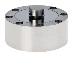 Precision Pancake Load Cells