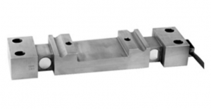 Rail Scale load cell