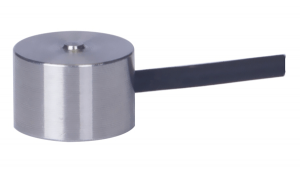 Small Digital Low Profile Load Cell