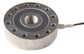 Storage Tank Load Cell