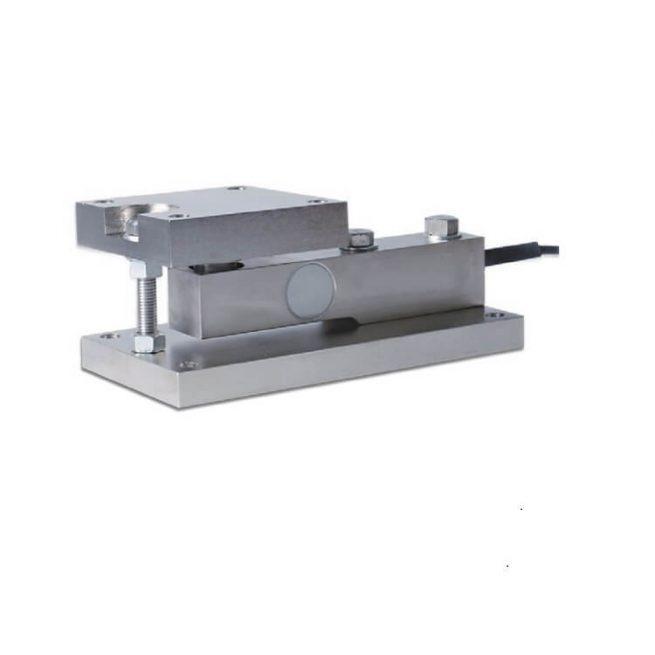 Tank Weighing Module