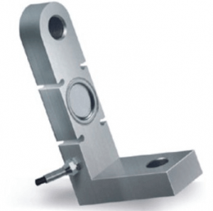 Tension Overload lifting Elevator load cell sensor