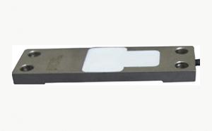 Thin force sensor