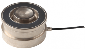 Weigh Module for RTN Load Cells 1t-33t