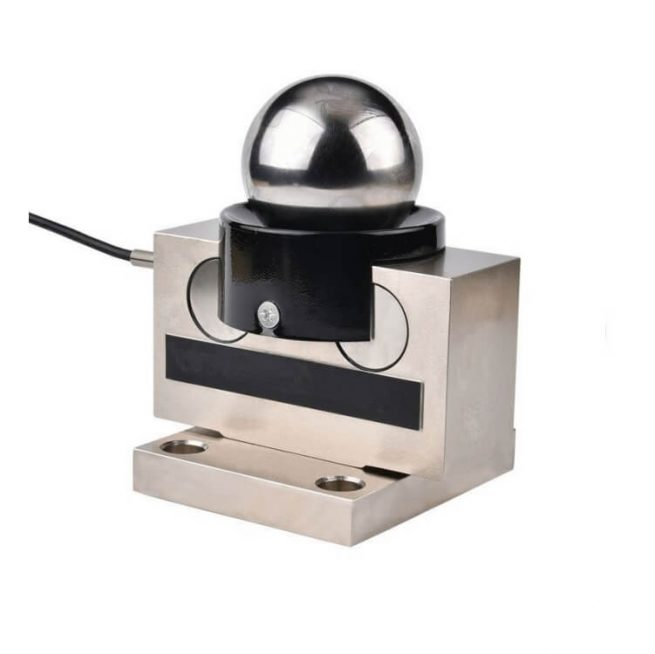alloy steel ball load cells