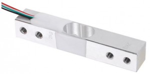aluminum hand palm scales load cell