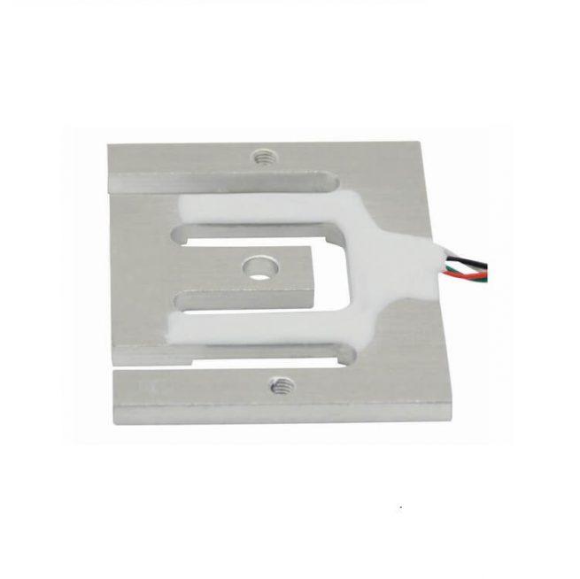 aluminum s beam load cells