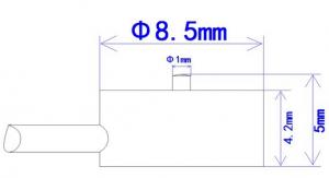 balance load cell sensor