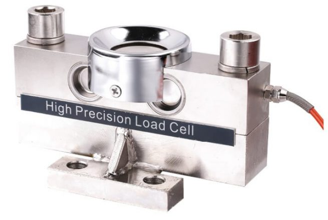 ball load cells