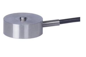 button load cell