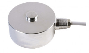 button load weight sensors