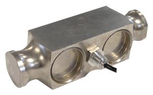 compression load cell 40Ton