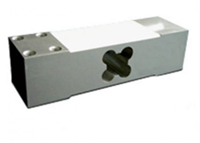 counting scale load cells