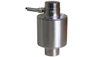 digital column load cell