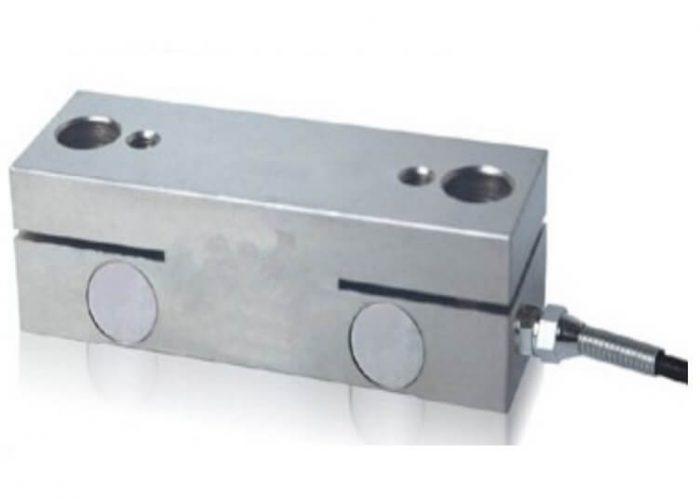 elevator weight sensor