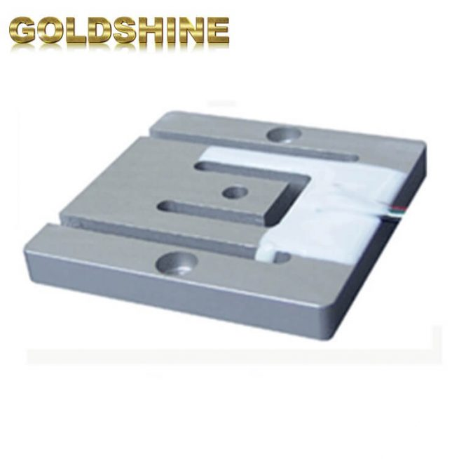 fishing scale load cell