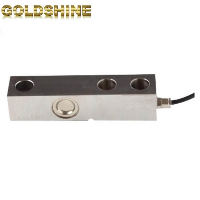 floor load cell