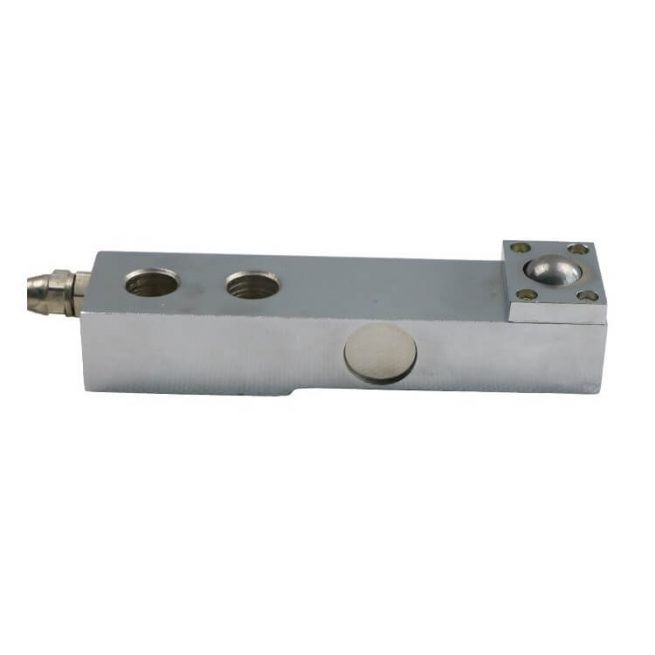floor scales digital load cell indicator