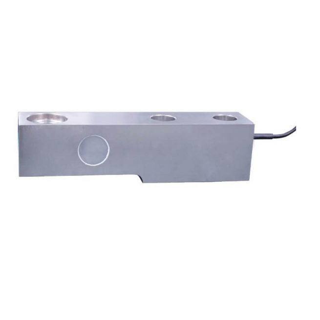floor scales load cell