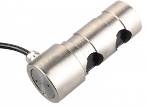 gsp903 200kn rope tension load cell for crane