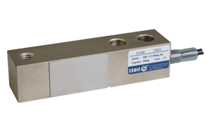 h8c-c3 load cell
