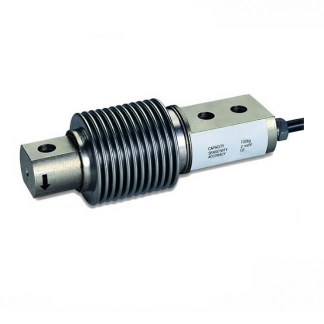 hbm load cell z6fc3
