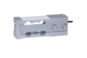 high precision strain gauge load cell