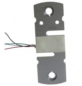 indicator load cell