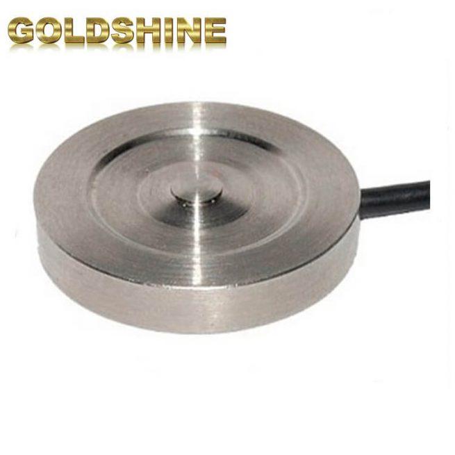 ligent miniature compression load cell