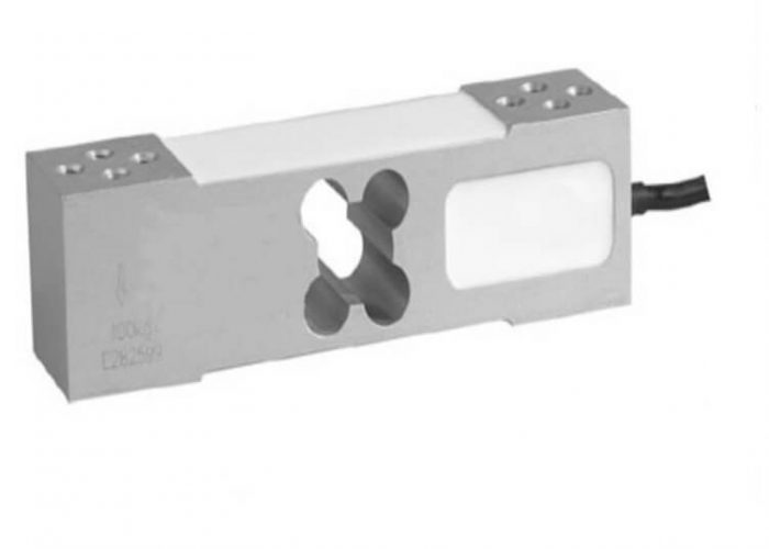 ligent single point load cell