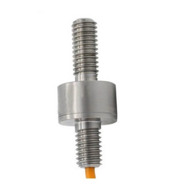 load cell 100g