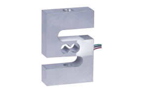 load cell 200kg