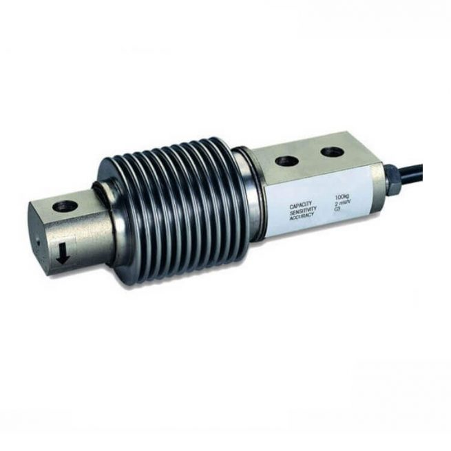 load cell 35kg