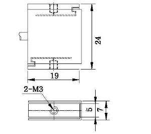 load cell 40kg