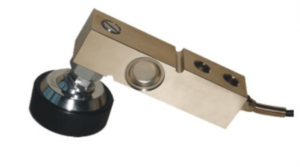 load cell 5000kg