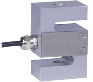 load cell 50kg weight sensor