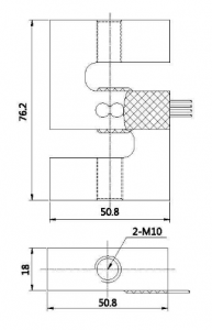 load cell 60kg