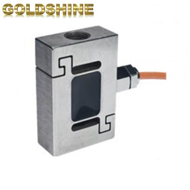 load cell for electronic scale and balance