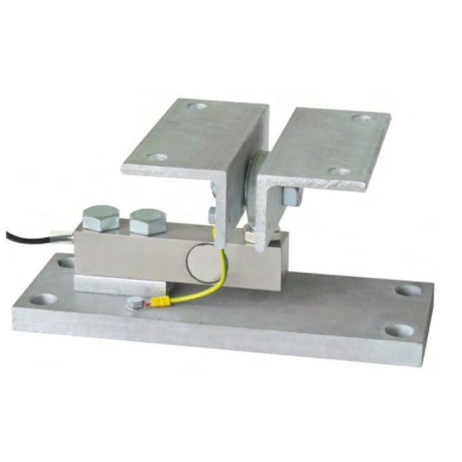 load cell for livestock scale