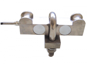 load cell for tension of wire rope