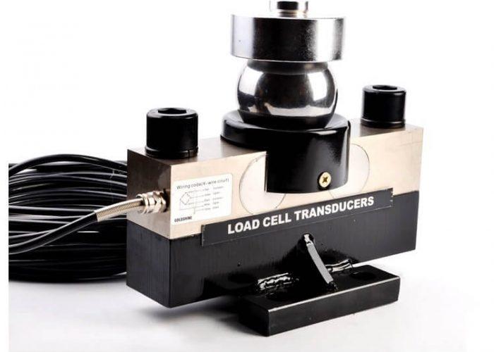 load cell mavin