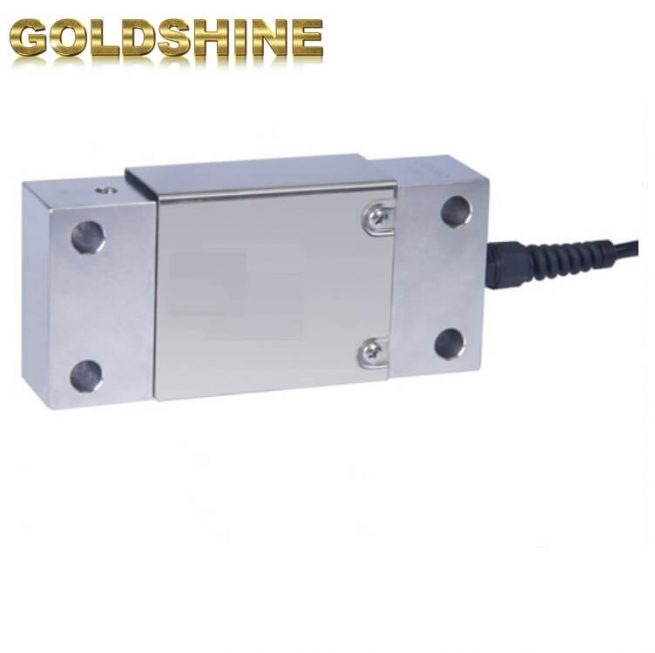 load cell scale