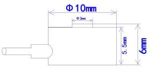 load cell sensor